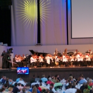 ASO Star Wars and More 2009