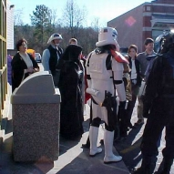 Toys for Tots 2002